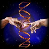 Vitenskap og religion