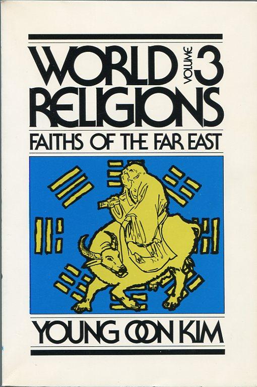 World Religions 3