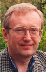 Viggo Joergensen