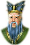 Konfutse