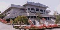 Cheong Pyeong