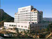 Chungshim klinikken