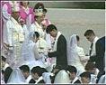velsignelse 1997